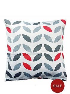 anneka-cushion-cover
