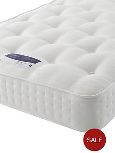 silentnight-mirapocket-jasmine-2000-ortho-mattress