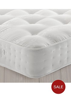 silentnight-mirapocket-jasmine-2000-pocket-spring-ortho-mattress-firm