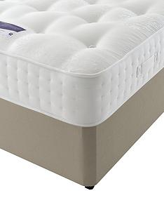 silentnight-mirapocket-jasmine-2000-pocket-memory-foam-mattress
