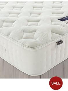 silentnight-mirapocket-jasmine-2000-pocket-memory-foam-mattress