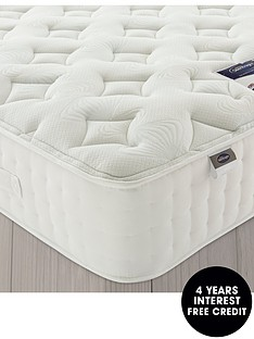 silentnight-mirapocket-jasmine-2000-pocket-spring-memory-mattress