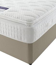 silentnight-mirapocket-jasmine-2000-pocket-pillowtop-latex-mattress