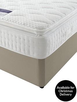 silentnight-mirapocket-jasmine-2000-pocket-spring-latex-pillowtop-mattress-soft