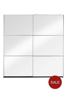 universal-large-sliding-door-mirrored-wardrobe