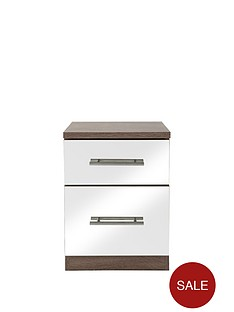 cologne-mirror-2-drawer-bedside-cabinet