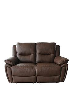 keaton-2-seater-manual-recliner-sofa