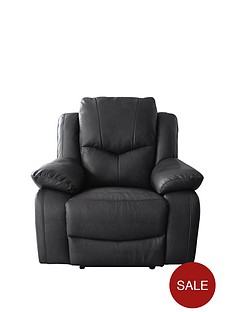 beresford-manual-recliner-armchair