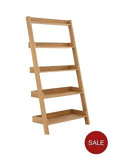 wide-ladder-shelf