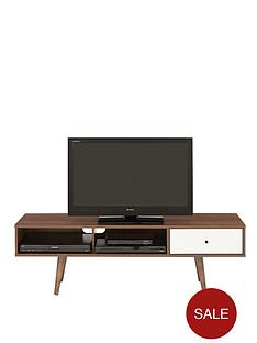 monty-retro-tv-unit-up-to-60-inch-tv