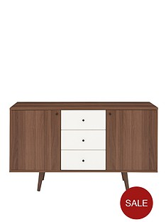 monty-retro-large-2-door-3-drawer-sideboard
