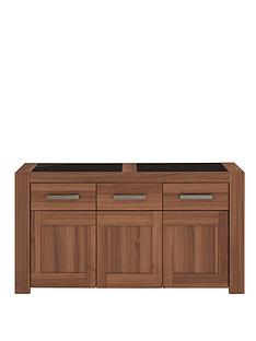 avery-reversible-3-door-3-drawer-sideboard