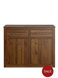 jakarta-2-drawer-2-door-sideboard