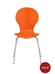 roma-colours-dining-chairs-set-of-2-orange