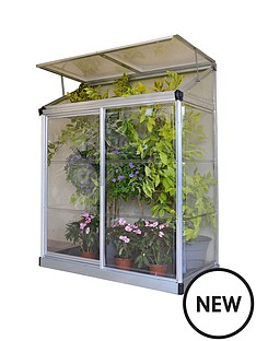 palram-silver-4-x-2ft-lean-to-grow-house