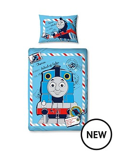 thomas-friends-adventure-toddler-duvet-cover-set