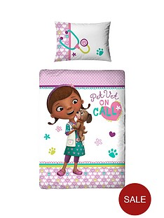 doc-mcstuffins-findo-toddler-duvet-cover-set