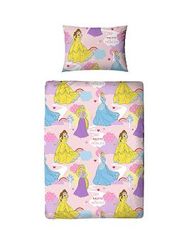 disney-princess-enchanting-toddler-duvet-and-bedding-bundle-set