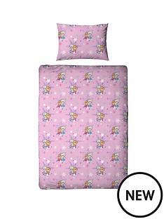 disney-frozen-magic-toddler-duvet-bedding-bundle-set