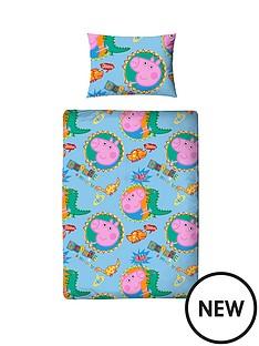 peppa-pig-roar-toddler-duvet-bedding-bundle-set