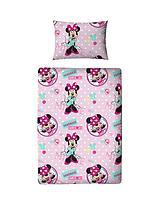 Handmade Toddler Duvet and Bedding Bundle Set