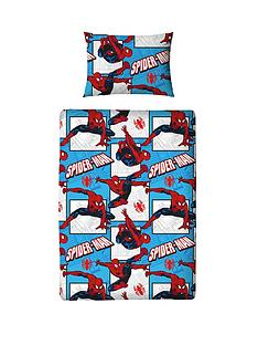 spiderman-parker-toddler-duvet-and-bedding-bundle-set