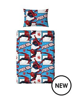 spiderman-parker-toddler-duvet-bedding-bundle-set