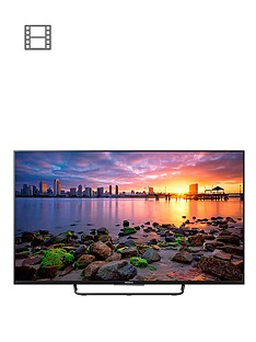 sony-kdl55w755cbu-55-inch-smart-full-hd-freview-hd-led-tv