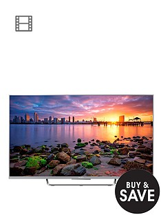 sony-kdl55w756csu-55-inch-smart-full-hd-freeview-hd-led-android-tv-silver