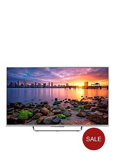 sony-kdl55w756csu-55-inch-smart-full-hd-freeview-hd-led-tv