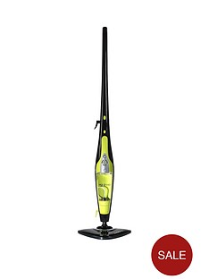 h2o-hd-steam-mop