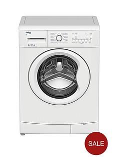 beko-wmb81243lw-8kg-load-1200-spin-washing-machine-white