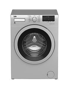 beko-ws832425s-8kg-load-1300-spin-washing-machine-silver