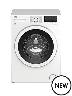 beko-ws832425w-8kg-load-1300-spin-washing-machine
