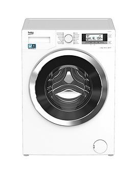 beko-wy124854mw-12kg-load-1400-spin-washing-machine-white