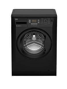beko-wmb91243lb-9kg-load-1200-spin-washing-machine-black