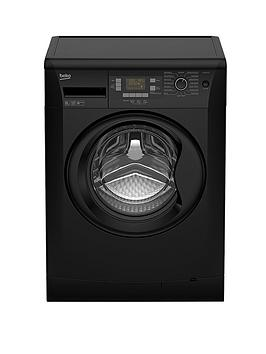 where can i buy a cheap washing machine
