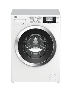 beko-wy104764mw-10kg-load-1400-spin-washing-machine-white