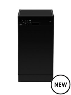 beko-dfs05010b-10-place-dishwasher