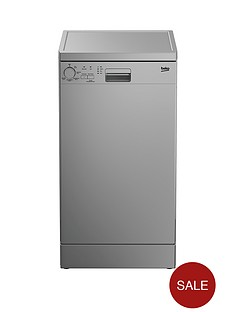 beko-dfs05010s-10-place-dishwasher-silver