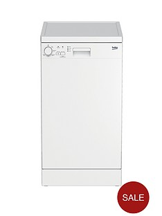 beko-dfs05010w-10-place-dishwasher