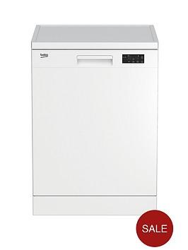beko-dfn16210w-12-place-dishwasher-white