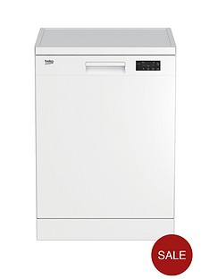 beko-dfn16210w-12-place-dishwasher
