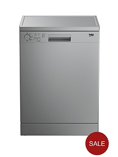 beko-dfc04210s-12-place-dishwasher