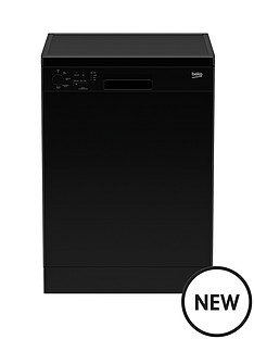 beko-dfc04210b-12-place-dishwasher