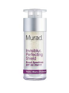 murad-invisiblur-perfecting-shield-and-free-murad-flawless-finish-gift-set