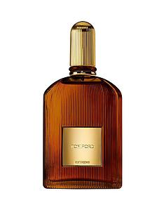 tom-ford-for-men-extreme-50ml-edt