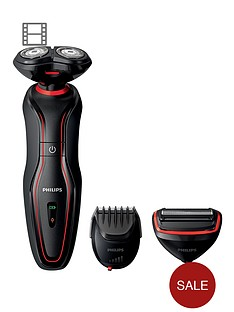 philips-s73817-click-and-style-shave-stubble-and-body