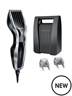 philips-hc541083-hair-clipper-series-5000