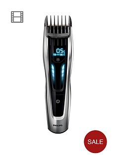 philips-hc945013-digital-hair-clipper-series-9000